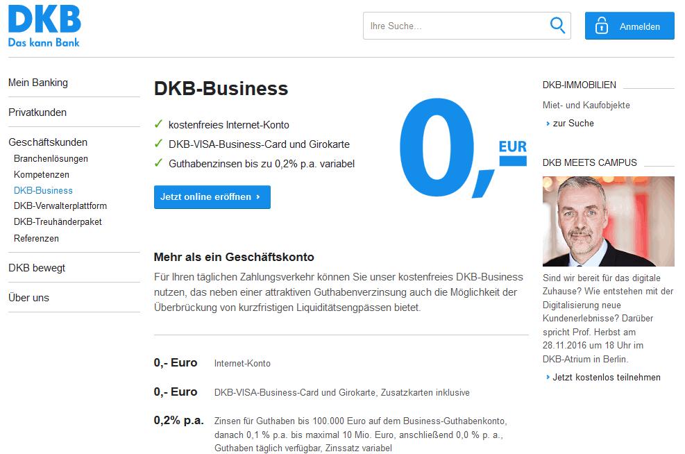 dkb_geschaeftskonto