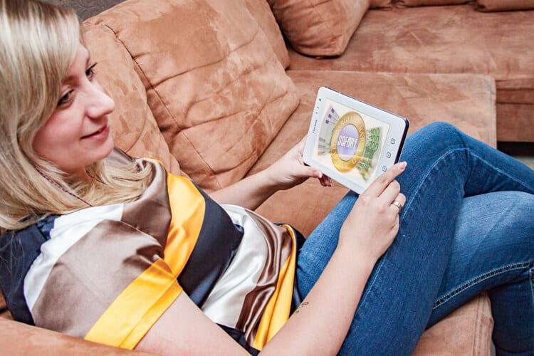 eilkredit ohne einkommensnachweis anbieter test. Black Bedroom Furniture Sets. Home Design Ideas