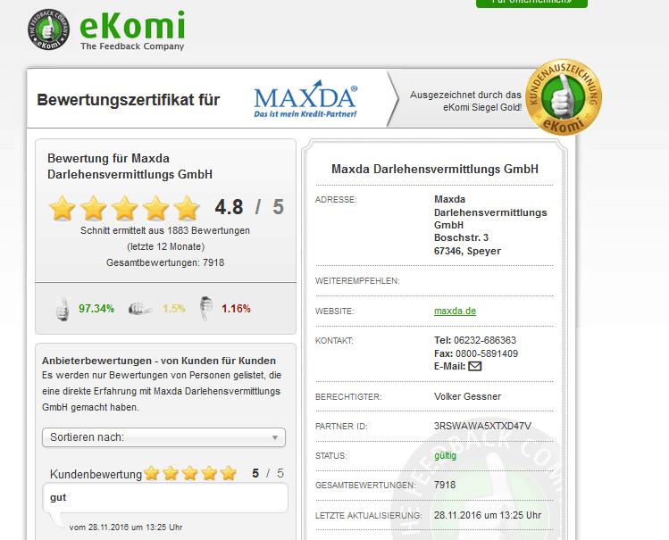 ekomi_maxda