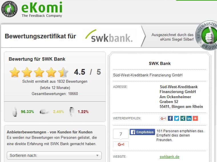 ekomi_skw