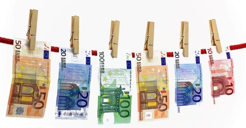 euroscheine-waescheleine