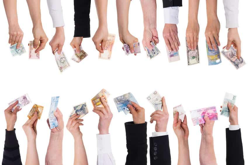geld-geber