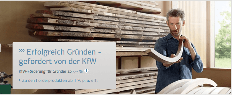 gruender-kfw