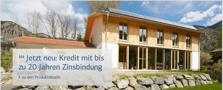 bankhaus kredit der klassische weg zum darlehen. Black Bedroom Furniture Sets. Home Design Ideas