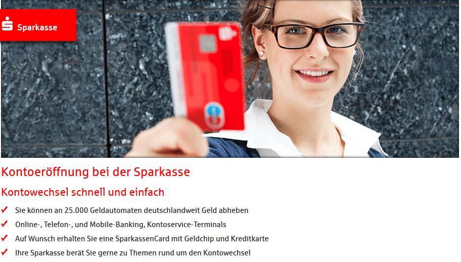 kontoeroeffnung_sparkasse