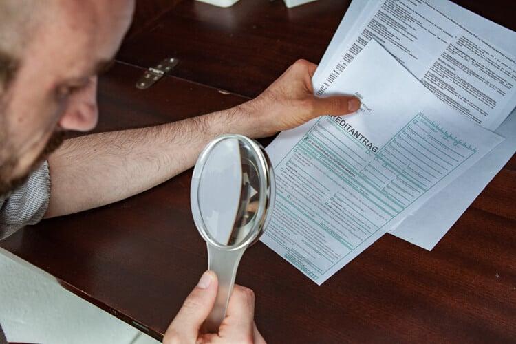 Versteckte Kosten Bei Einem Kreditse Kostenfallen Vermeiden