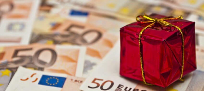 kredit-zu-weihnachten
