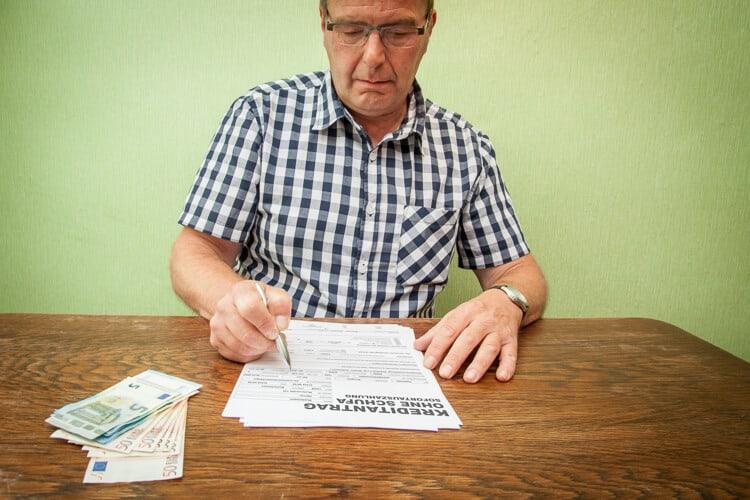 kredit_ohne_schufa_sofortauszahlung