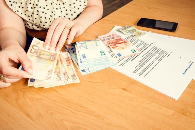 0 kredit vorzeitig zurückzahlen
