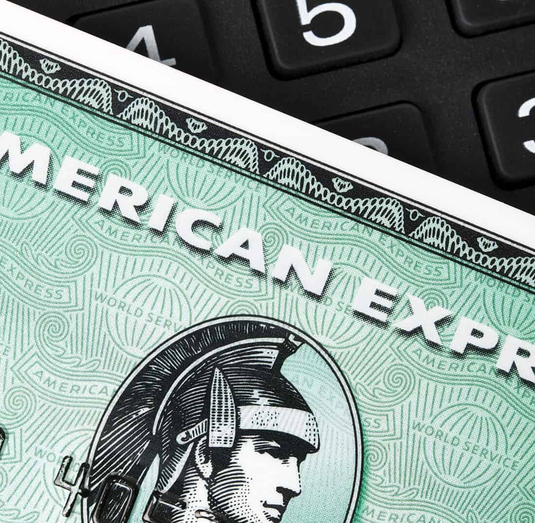 american express prepaid kreditkarte