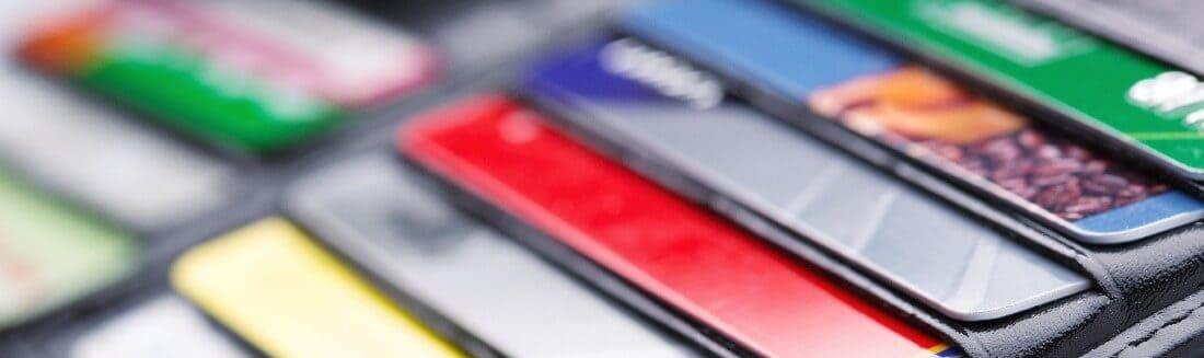 kreditkartenarten