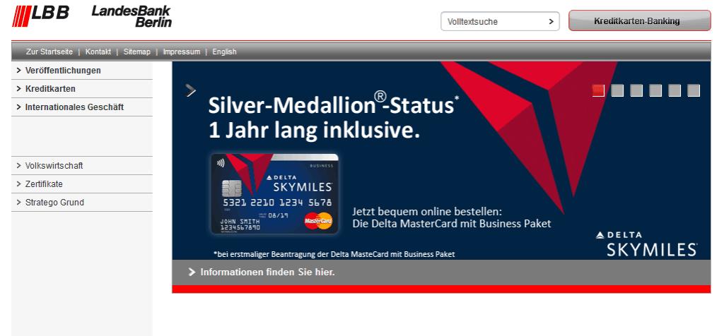 Amazon kreditkarten login