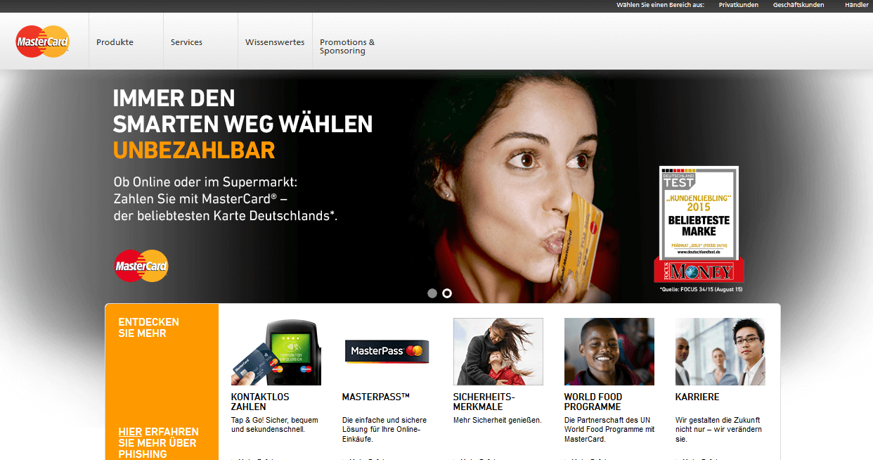 mastercard_homepage