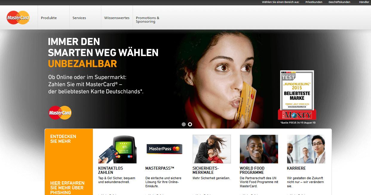 mastercard_homepage