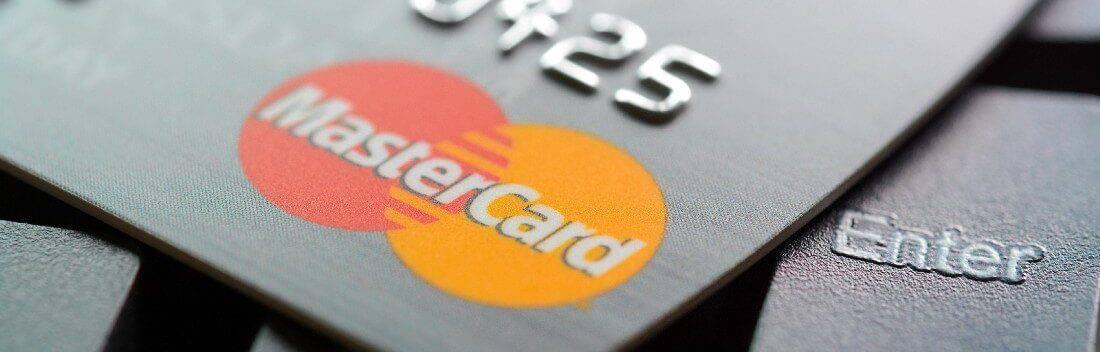 mastercard_kreditkarte