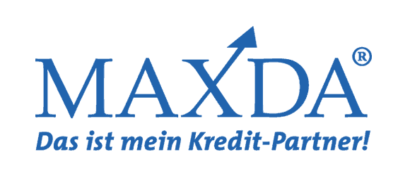 MAXDA Erfahrungsbericht
