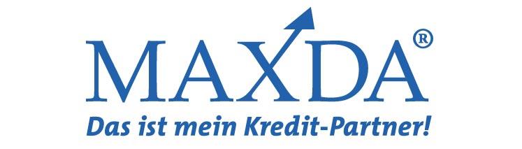 maxda-logo-head