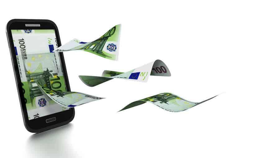 mobile-online-kredite