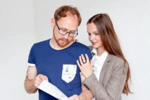Erfahrungen mit Krediten von smava