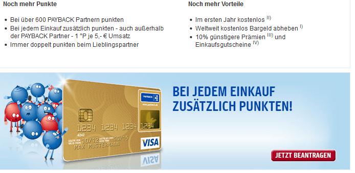 Amex Payback Limit