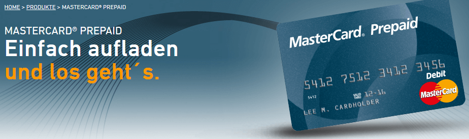 prepaid_mastercard