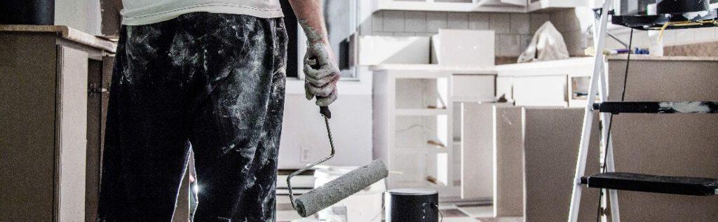 renovierungskredit aufnehmen 7 tipps hinweise ratgeber. Black Bedroom Furniture Sets. Home Design Ideas