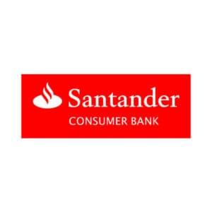 Santander Kredit Erfahrungen Test 2019