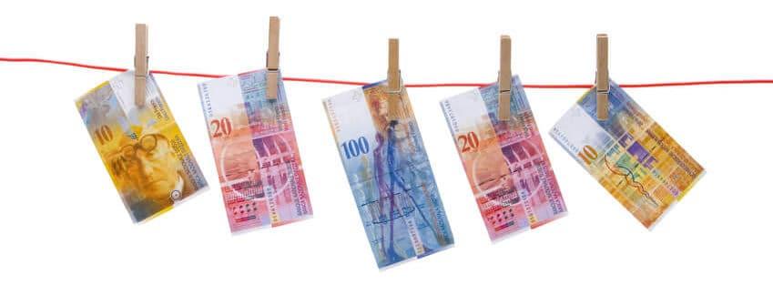 schweizer-geld