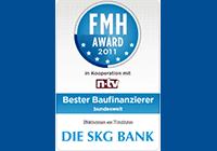 SKG-Bank