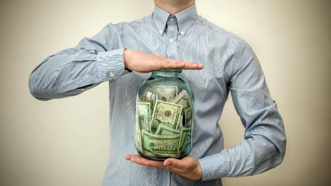 sparen_auslandskonto