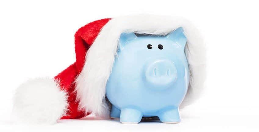 sparschwein-weihnachten