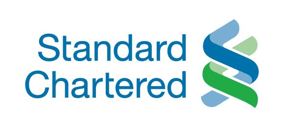 Standard Chartered Erfahrungsbericht