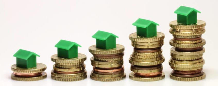 baufinanzierungsvergleich vergleiche und tipps f r die baufinanzierung. Black Bedroom Furniture Sets. Home Design Ideas