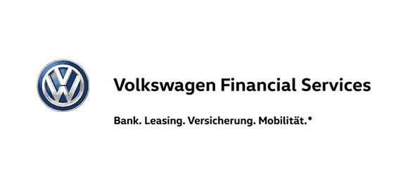 Volkswagen Bank Details