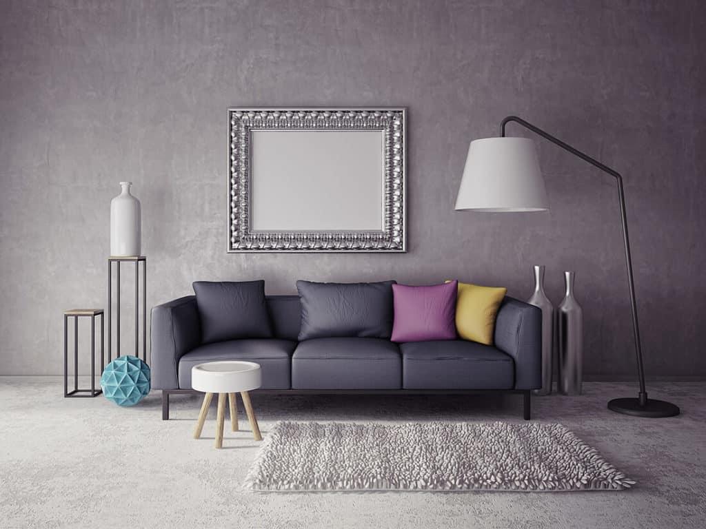 Perfekten Mobel Kleine Wohnung Boxetti