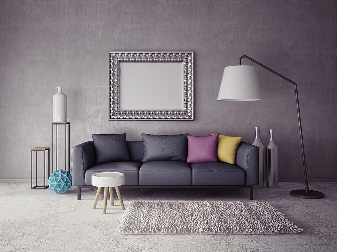 kredit f r wohnungseinrichtung geld auf raten bezahlen. Black Bedroom Furniture Sets. Home Design Ideas